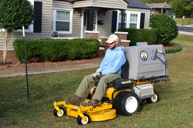 about-office-mowing
